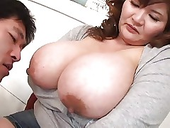 free japanese bbw porn tube videos
