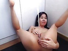 free amateur japanese porn videos
