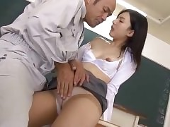 free japanese tongue fetish