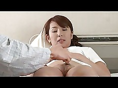 free japanese fisting porn tube