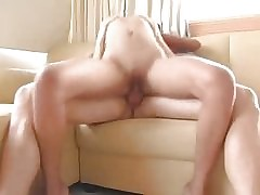 tight japanese pussy girls