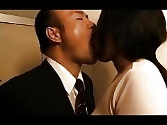 japanese wedding sex tube